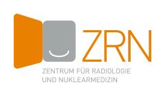 Zentrum für Radiologie und Nuklearmedizin