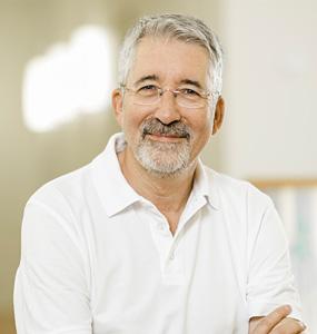 Dr. Jürgen Esser, Facharzt für Radiologie