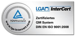 zrn-iso-zertifikat