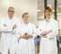 Ärzte-Team ZRN