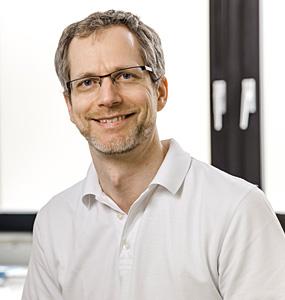 Dr. Hinrich Wieder