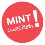 mintmachen-150x150