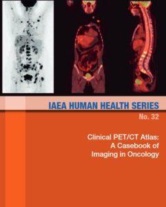 PET/CT-Atlas, publiziert von IAEA und Prof. Dr. Freudenberg