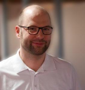 PD Dr. med. Julian Hägele